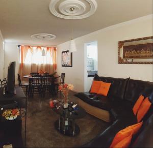Apartamento En Ventaen Coro, La Velita, Venezuela, VE RAH: 19-13090