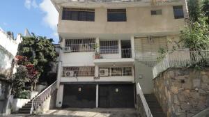Oficina En Alquileren Caracas, Colinas De Bello Monte, Venezuela, VE RAH: 19-13092
