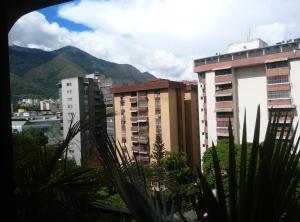 Apartamento En Ventaen Caracas, La Urbina, Venezuela, VE RAH: 19-13303