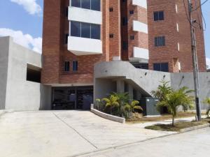Apartamento En Ventaen Municipio Naguanagua, Manantial, Venezuela, VE RAH: 19-13116
