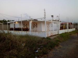 Casa En Ventaen Ciudad Ojeda, Carretera O, Venezuela, VE RAH: 19-13106