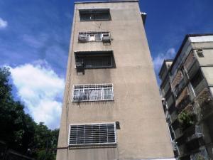 Apartamento En Ventaen Caracas, Los Caobos, Venezuela, VE RAH: 19-13108