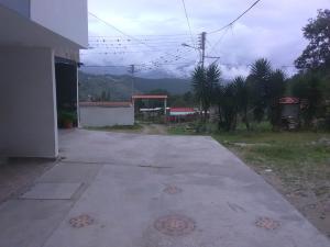 Casa En Ventaen Merida, Ejido, Venezuela, VE RAH: 19-13109