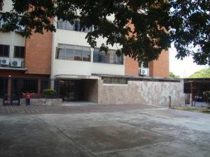 Apartamento En Alquileren Barquisimeto, El Parque, Venezuela, VE RAH: 19-13111