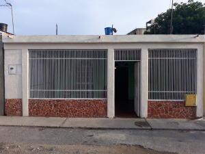 Casa En Ventaen Cabudare, Parroquia Cabudare, Venezuela, VE RAH: 19-13115