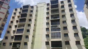 Apartamento En Ventaen Caracas, Caurimare, Venezuela, VE RAH: 19-13119