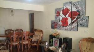 Casa En Ventaen Barquisimeto, Parroquia Tamaca, Venezuela, VE RAH: 19-13128