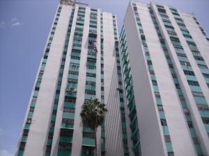 Apartamento En Ventaen Caracas, El Valle, Venezuela, VE RAH: 19-13127