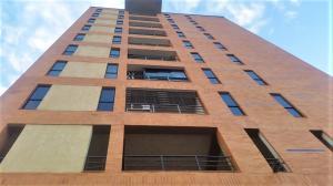 Apartamento En Ventaen Valencia, Agua Blanca, Venezuela, VE RAH: 19-13129