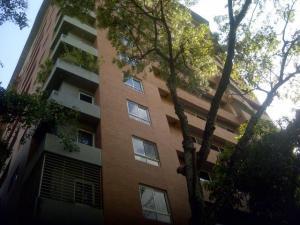 Apartamento En Ventaen Caracas, El Rosal, Venezuela, VE RAH: 19-13147