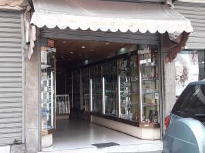 Local Comercial En Alquileren Caracas, Chacao, Venezuela, VE RAH: 19-13192
