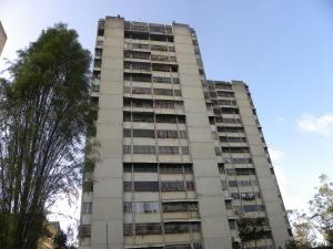 Apartamento En Ventaen San Antonio De Los Altos, La Rosaleda, Venezuela, VE RAH: 19-14038