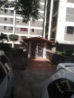 Apartamento En Ventaen Caracas, Caricuao, Venezuela, VE RAH: 19-13134