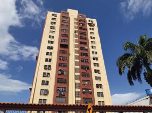 Apartamento En Ventaen Barquisimeto, Parroquia Concepcion, Venezuela, VE RAH: 19-13136