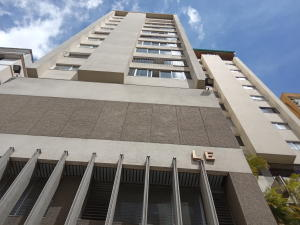 Apartamento En Ventaen Caracas, El Marques, Venezuela, VE RAH: 19-13250