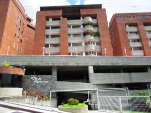 Apartamento En Ventaen Caracas, Colinas De Bello Monte, Venezuela, VE RAH: 19-13144