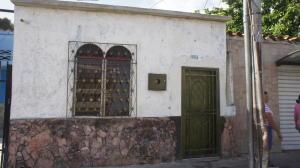 Casa En Ventaen Barquisimeto, Parroquia Catedral, Venezuela, VE RAH: 19-13149