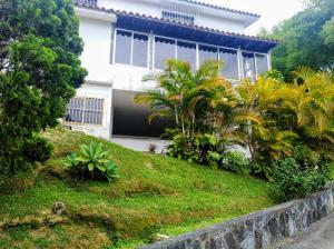 Casa En Alquileren Caracas, Oripoto, Venezuela, VE RAH: 19-13148