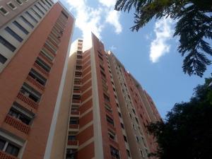 Apartamento En Ventaen Valencia, Los Mangos, Venezuela, VE RAH: 19-13263
