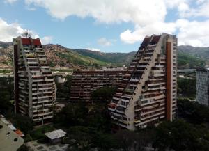 Apartamento En Ventaen Caracas, Montalban Iii, Venezuela, VE RAH: 19-13161