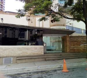 Apartamento En Ventaen Caracas, Santa Rosa De Lima, Venezuela, VE RAH: 19-13152