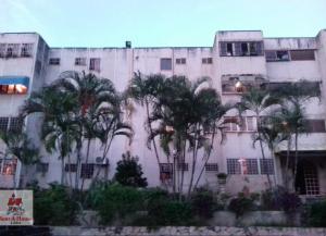 Apartamento En Ventaen Barquisimeto, La Arboleda, Venezuela, VE RAH: 19-13220