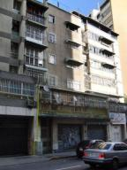 Oficina En Alquileren Caracas, Chacao, Venezuela, VE RAH: 19-13155