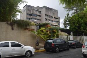 Apartamento En Ventaen Caracas, Colinas De Bello Monte, Venezuela, VE RAH: 19-13158