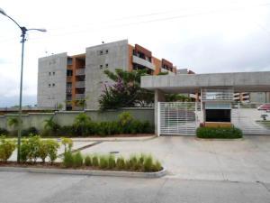 Apartamento En Ventaen Guatire, El Ingenio, Venezuela, VE RAH: 19-13156