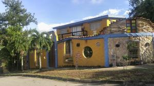 Casa En Ventaen Valencia, Lomas Del Este, Venezuela, VE RAH: 19-13287