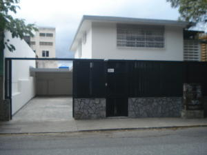 Casa En Alquileren Caracas, Los Dos Caminos, Venezuela, VE RAH: 19-13165