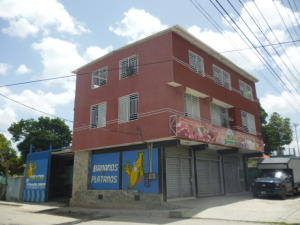 Local Comercial En Ventaen Barquisimeto, Parroquia Union, Venezuela, VE RAH: 19-13207