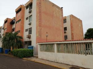 Apartamento En Ventaen Maracaibo, Pomona, Venezuela, VE RAH: 19-13168