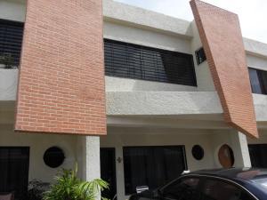 Townhouse En Ventaen Municipio Naguanagua, El Guayabal, Venezuela, VE RAH: 19-13179