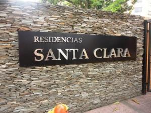 Apartamento En Ventaen Valencia, Agua Blanca, Venezuela, VE RAH: 19-13187