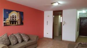 Apartamento En Ventaen Maracaibo, Lago Azul, Venezuela, VE RAH: 19-13193