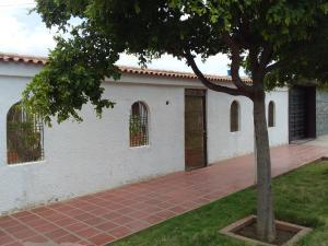 Casa En Ventaen Maracaibo, San Rafael, Venezuela, VE RAH: 19-13195