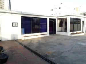 Local Comercial En Alquileren Maracaibo, Pueblo Nuevo, Venezuela, VE RAH: 19-13199