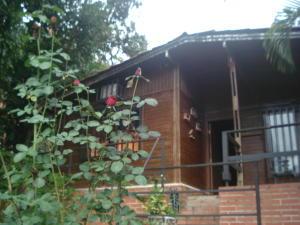 Casa En Ventaen Caracas, Turumo, Venezuela, VE RAH: 19-13204