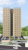 Edificio En Ventaen Caracas, La Bonita, Venezuela, VE RAH: 19-13208