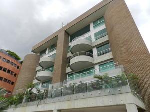 Apartamento En Ventaen Caracas, Sebucan, Venezuela, VE RAH: 19-13212