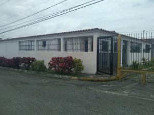 Casa En Alquileren San Felipe, Independencia, Venezuela, VE RAH: 19-13214