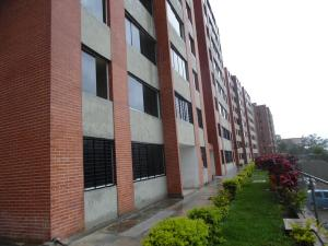 Apartamento En Ventaen Caracas, Los Naranjos Humboldt, Venezuela, VE RAH: 19-13669