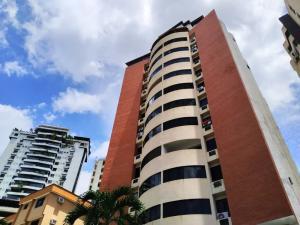 Apartamento En Ventaen Valencia, El Bosque, Venezuela, VE RAH: 19-13218