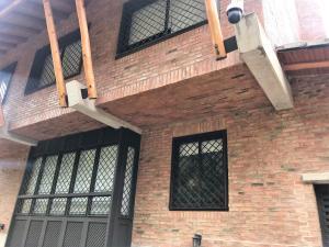 Casa En Ventaen Caracas, Alto Hatillo, Venezuela, VE RAH: 19-13229