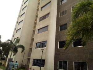 Apartamento En Ventaen Barquisimeto, Parroquia Concepcion, Venezuela, VE RAH: 19-13306