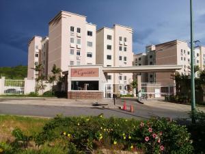 Apartamento En Ventaen Barquisimeto, Ciudad Roca, Venezuela, VE RAH: 19-13227