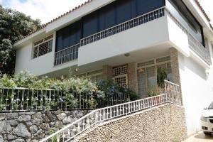 Casa En Ventaen Caracas, El Marques, Venezuela, VE RAH: 19-13232