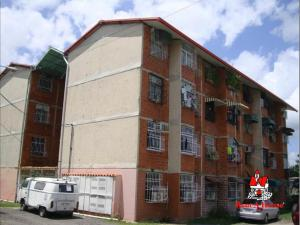 Apartamento En Ventaen Maracay, Madre Maria, Venezuela, VE RAH: 19-13231