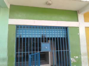 Local Comercial En Ventaen Barquisimeto, Parroquia Union, Venezuela, VE RAH: 19-13234